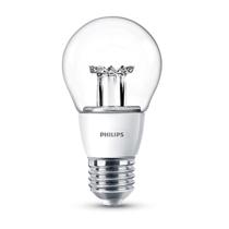 <br />LED-Birnen mit simuliertem Glühfaden