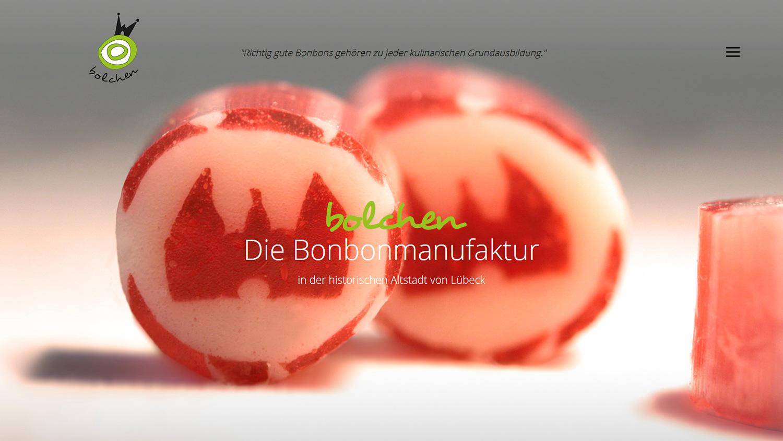 bolchen