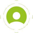 Job-Icon